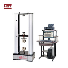 Top Quality Electronic Tensile Test Machine