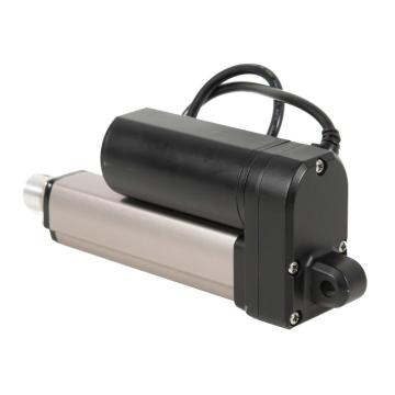 24 Inch Stroke Power Linear Actuator