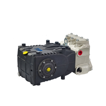 Pinfl Water Pump 92-170lpm of flow
