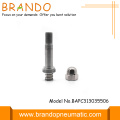 Dust Bag Shaker Valve Solenoid Armature Assembly