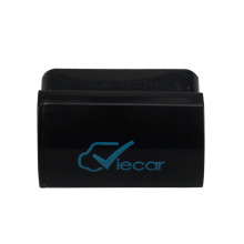 Interfaccia MINI ELM327 Viecar 2.0 OBD2 Bluetooth