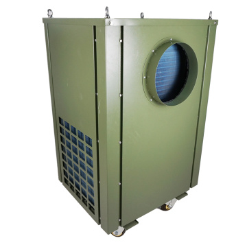 Portable air conditioner Cooling unit for tent