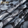 Beautiful 100% Polyester Satin Fabric