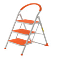 APPROVED STEEL LADDER OF HOUSEHOLD