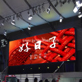 Fullcolor P4 LED Display Modules Prices