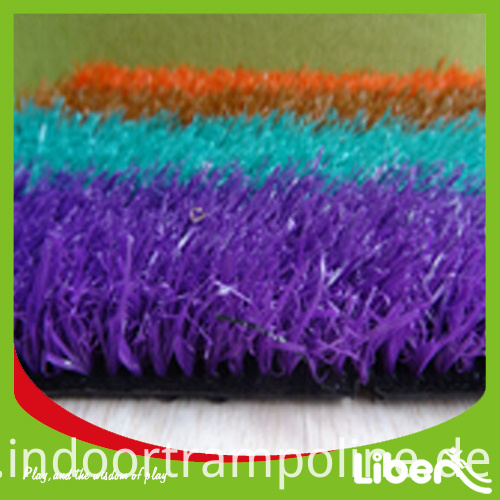 Synthetic Grass for Landscape Synthetic Grass for Soccer Fields Synthetic Grass for Basketball