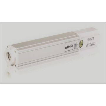 Electric Window Panel Blinds Motor