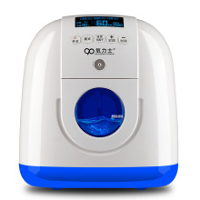 OEM Factory Oxygen Concentrator Device