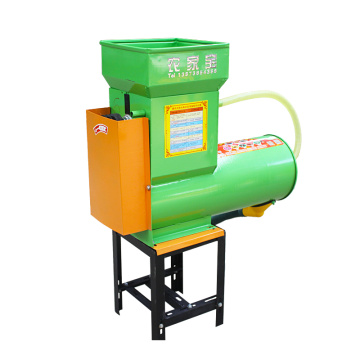 tapioca starch cassava starch machine