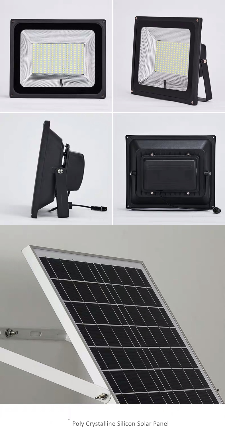 solar mounted led lamp delight eco energy
