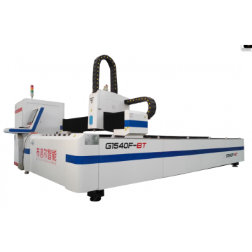 Electric Stone Cutting Machine