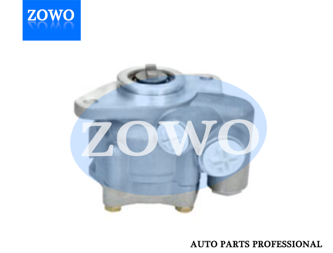 Zf 7684 955 913 Power Steering Pump