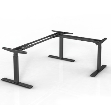Adjustable Lift Desk Standing Desk Height Adjustable
