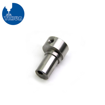 Stainless Steel Dental Instruments Components Fittings