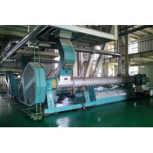 300t/d Oilseed Pretreatment Production Line