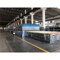 CNC Automatic Shape Glass Cutting Table