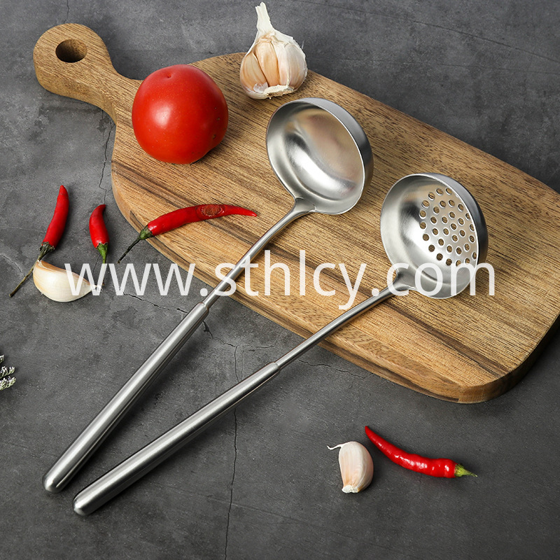 Kitchen Utensils And Tools1