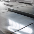 316 stainless steel plate for sale astm