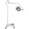 Halogen Shadowless Operating Theater Light