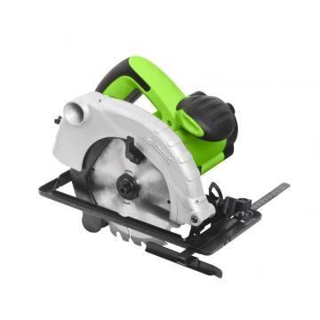 1300W 185mm Corded Power Saw