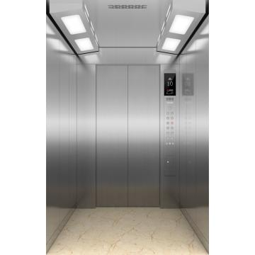 Indoor Home Elevator/Villa Elevator Residential house lift