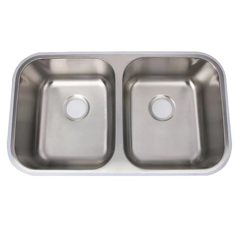 Tainless Steel Kitchen Sink