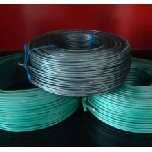 Pvc Coated Steel Iron Wires