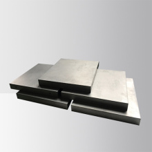 Vacuum Brazed Cold Plate