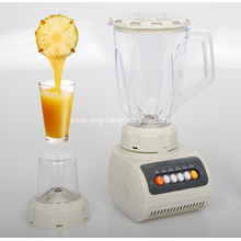 2018 home used electric food blender machine