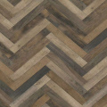 Wholesale Herringbone Laminate Wood Flooring