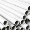 310S Stainless Steel Seamless Tube Or Pipe