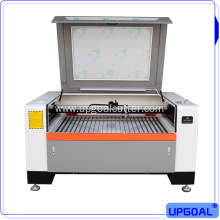 Acylic Plywood Co2 Laser Cutting Machine 1300*900mm 90W