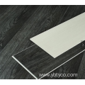 Vinyl Rigid Core SPC Plastic Flooring