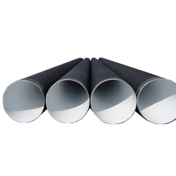 30 Inch S355 Anticorrosion Seamless Steel Pipe