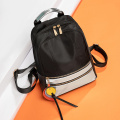Cute Backpacks Bookbag for College at Lowest Price