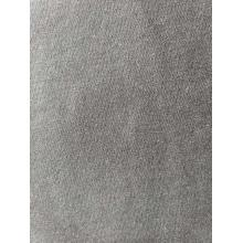 Rayon Nylon Span Rich Froging Fabric