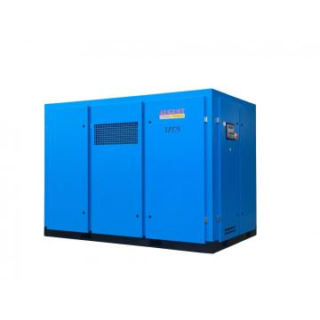 xinda screw air compressor
