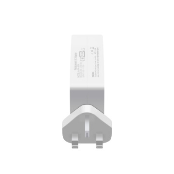 Magsafe 1 60W UK Plug Apple Wall Charger