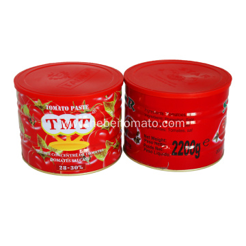 tomato paste for Benin