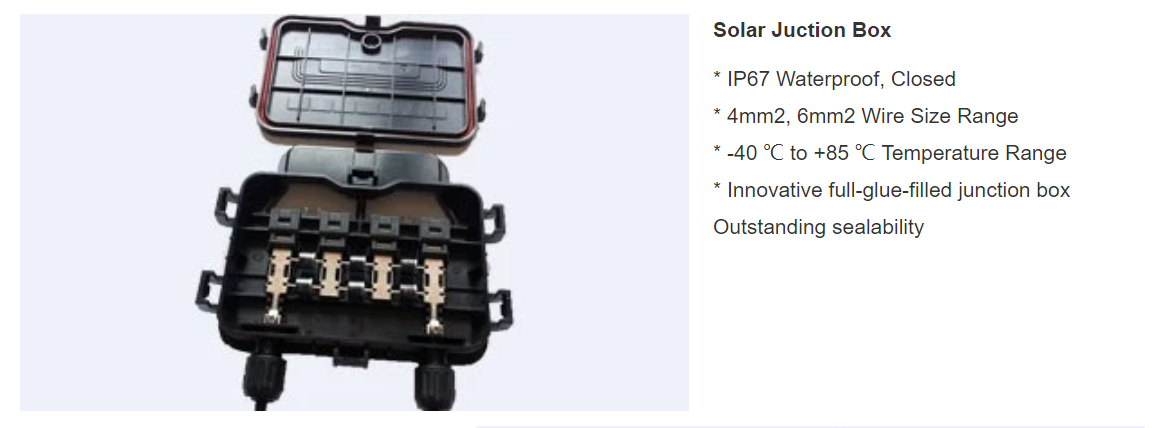 400W Mono Solar Panel For Big Power Plant