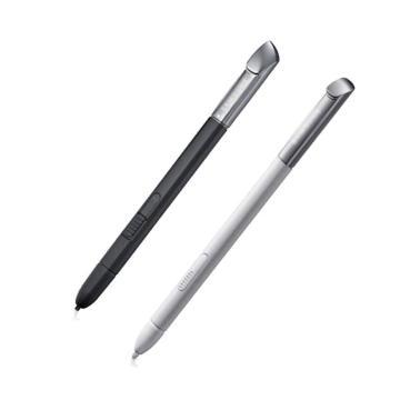 2020 Tablet Pen Touch Screen Stylus Pen for Samsung Galaxy Note 10.1 N8000 N8010 N8013 N8020 стилус для смартфона 애플펜슬