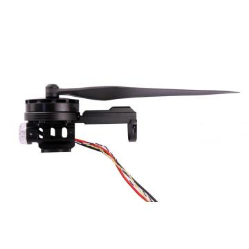 M11 Motor for Large Agricultural / industrial drones