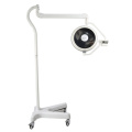 EX-factory price ceiling surgical operation theatre lights