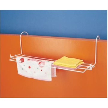 Bath Fittings Door Hanging Rack