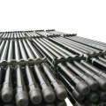 Black Well Oil Drill Pipe