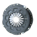 Great Wall 4D28 Clutch Pressure Plate