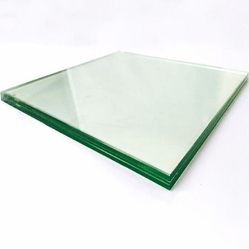 4mm 10mm Tempered Glass Cost Per Square Foot
