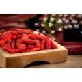 Conventional Dried Goji Berries 380#