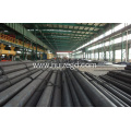 6 inch Hot Rolled Alloy Steel Tube