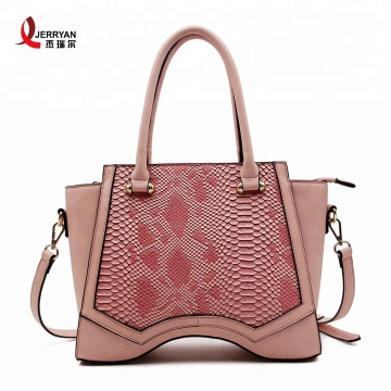 Wholesale Fashion Womens Pink Shoulder Bags Online